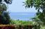 50 Libertad, Casa Flores, Riviera Nayarit, NA
