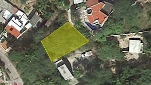 s/n Prolongacion Jesus Langarica St., City View Lot, Puerto Vallarta, JA