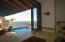 303 Carret. Barra de Navidad Km7, VILLAS ALTAS GARZA BLANCA 303, Puerto Vallarta, JA