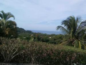 0 Nueva Galicia, Lote Nob Hill 1 San Pancho, Riviera Nayarit, NA
