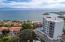 102 Albatros TH1, Torre Pacifica, Riviera Nayarit, NA