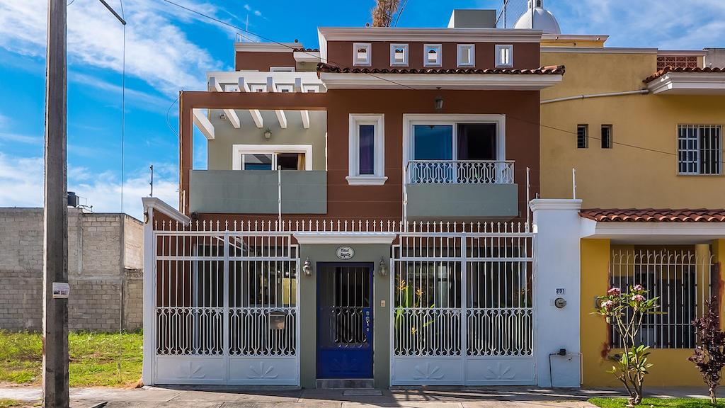 Casa Goyito