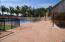 16 paseo de los lagos, vista lago, Riviera Nayarit, NA