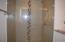 S/N Paseo de los Cocteros 134-136, Condo Acqua 134/136, Riviera Nayarit, NA