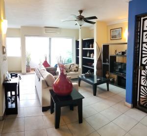 50 Calle Cafeto 7, Almendro 4, Puerto Vallarta, JA