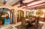 1392 Jamaica, Casa Delfines, Puerto Vallarta, JA