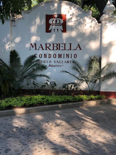 Marbella 705