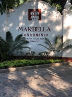 228 Ave Francisco Medina Ascencio 705, Marbella