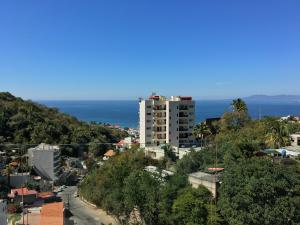 291 Allende 5, Lote Vargas, Puerto Vallarta, JA