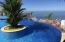220 CALLE PULPITO 303, RESIDENCES BY PINNACLE, Puerto Vallarta, JA