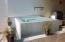 15 Lazaro Cardenas C6, Punta Arena, Riviera Nayarit, NA