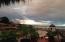 1270 COSTA RICA, CASA 5 DE DICIEMBRE, Puerto Vallarta, JA