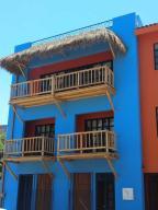 15 Manuel Navarrete, Hummingbird House, Riviera Nayarit, NA