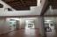 112 Av. Las Palmas 1, La Galeria, Riviera Nayarit, NA