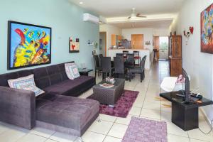 8 Cruz de Huanacaxtle 405, Condo Corazon, Riviera Nayarit, NA