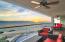 197 Paseo de la Marina Sur 7B, Condo 3 Mares 7B, Puerto Vallarta, JA