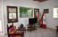 21 CALLE CLAVEL, Casa de los Leones, Riviera Nayarit, NA