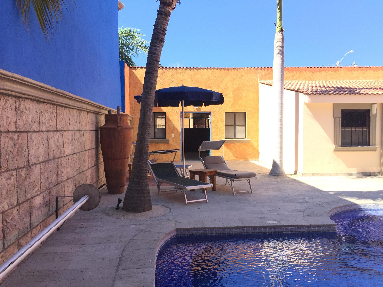 Punta De Mita, 2 Bedrooms Bedrooms, ,3.5 BathroomsBathrooms,House,For Sale,Pez Vela,14855