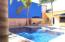 135 Pez Vela, Casa Bella, Riviera Nayarit, NA