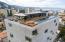 130 Constitucion Esq. Aquiles Serdan 405, Rincon de Almas Studio 405, Puerto Vallarta, JA