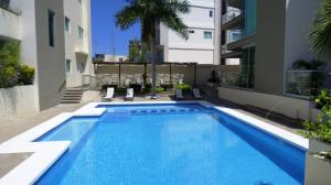 35 Las Palmas 303-B, Blue Avenue, Riviera Nayarit, NA