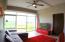 3 Paseo de las Palmas 405, 3.14 Living unit # 405, Riviera Nayarit, NA