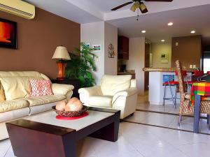33 Paseo de los cocoteros 323B, Villa Magna, Riviera Nayarit, NA