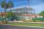 63-A Av. Paraiso 24-E, Green 18, Riviera Nayarit, NA