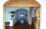 7 DORADO, CASA PERLITA, Riviera Nayarit, NA
