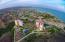 103 Carretera a Punta de Mita Km 3 103 Borneo 103, Alamar, Riviera Nayarit, NA
