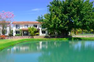 122 Las Garzas 38, villas fairway 38, Puerto Vallarta, JA