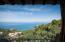 128 Paseo De Las Conchas Chinas C1, Sierra Mar, Puerto Vallarta, JA