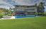 63-A Av. Paraiso 12-B2, Green 18, Riviera Nayarit, NA