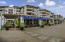 245 PASEO DE LA MARINA 245, MARINA VALLARTA BOARDWALK, Puerto Vallarta, JA