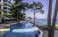Km 9.5 Carr. a Barra de Navidad 2, ARCO PLAYA, Puerto Vallarta, JA