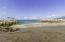 Km 9.5 Carretera a Barra de Navidad 1, Arco Playa, Puerto Vallarta, JA