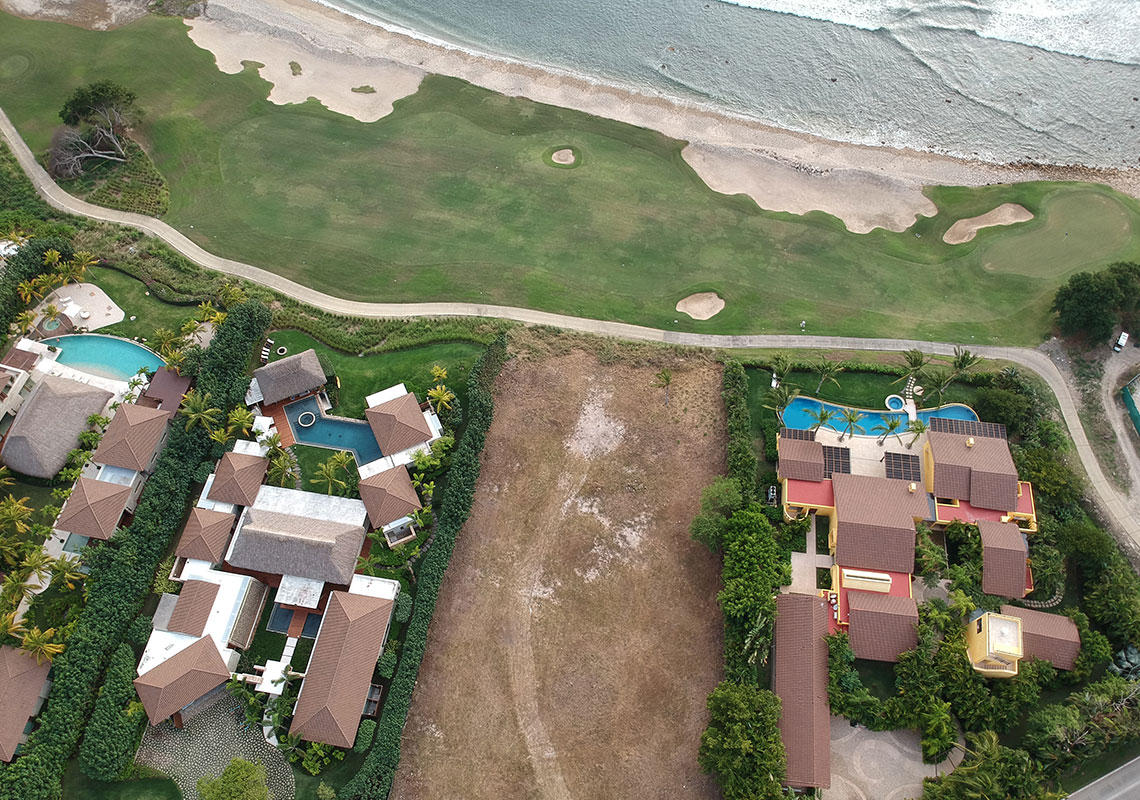 Punta Mita Resort, ,Land,For Sale,La Punta del Faro,14914
