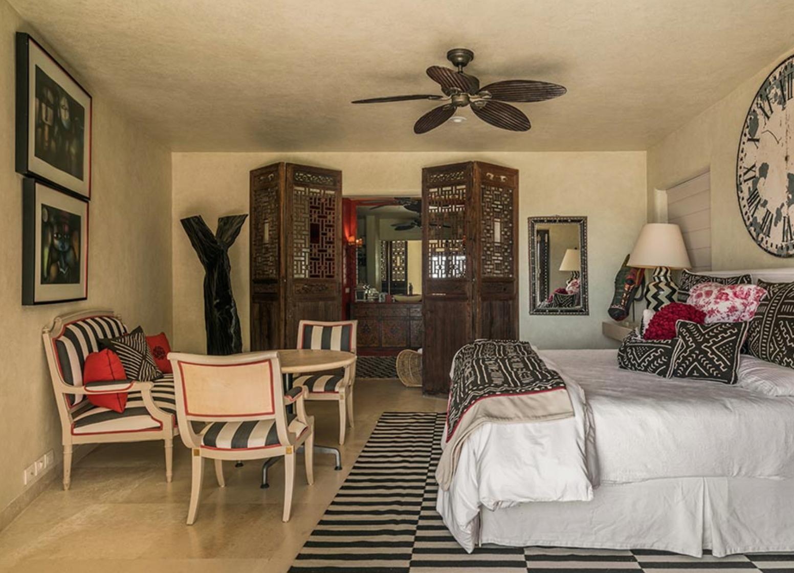Punta De Mita, 5 Bedrooms Bedrooms, ,5.5 BathroomsBathrooms,House,For Sale,Pontoquito,15620