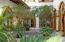 7 Sierra Escondida, Casa Lucas, Puerto Vallarta, JA