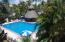 112 Quilla 110, Marina Del Rey, Puerto Vallarta, JA