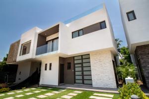 22 Paseo de las Flores 5, Casa 5 Residencial Kupuri, Riviera Nayarit, NA
