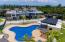 22 Paseo de las Flores 23, Casa 23 Residencial Kupuri, Riviera Nayarit, NA