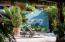 500 Calle Patzcuaro, Costa, Riviera Nayarit, NA