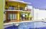 6 Dahlia, Bungalows CASA ANA, Riviera Nayarit, NA