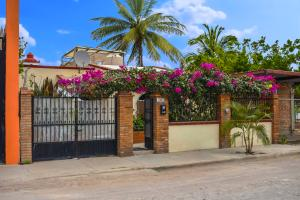 107 Gardenias Avenida, Casa Linda, Riviera Nayarit, NA