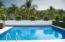 306 Boulevard Nayarit 306, Las Pergolas, Riviera Nayarit, NA
