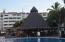 172 Paseo Costero 206, Flamingos Beach & Golf, Riviera Nayarit, NA