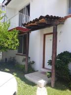 197 Calle Golondrina 7, Coto Villas Coral, Puerto Vallarta, JA