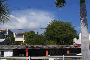 21 bulevar riviera nayarit, lote bucerias, Riviera Nayarit, NA