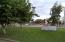 101 Paseo de Lares, Las ceibas, Riviera Nayarit, NA